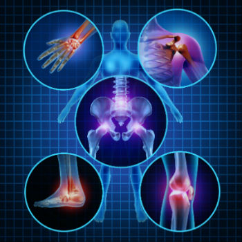Stem Cell Therapies in Iowa