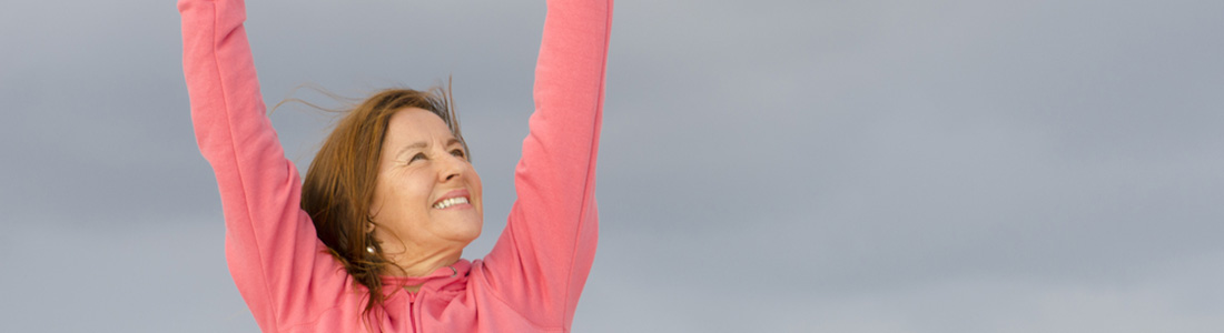 Bioidentical Hormone Therapy for Women